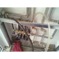 北京暖气管道清洗62005411