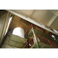 原装原厂青岛新美、 圆泡垂直连续发泡机、聚氨酯发泡机