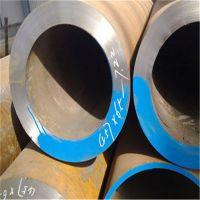 大口径直缝钢管生产厂家瑞泰管道