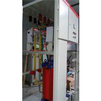 湖南高压电容柜|鄂动高压电容柜价格|高压电容柜过电压保护
