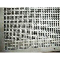 镀锌冲孔网板|镀锌冲孔网|广州穗安(在线咨询)