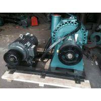 驻马店渣浆泵|耐磨渣浆泵|250ZJ-I-A68渣浆泵