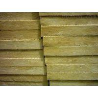 河北廊坊外墙岩棉复合板的组成与特性