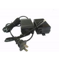 GRT格雷特品牌电源供应商24V纯水机电源适配器采用进口元器件