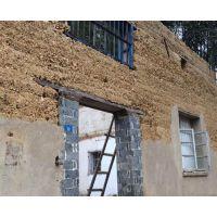 山区建小别墅|候鸟自主建房|建小别墅工程承包