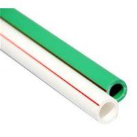 淄博ppr冷热水管、ppr冷热水管生产厂家、ppr冷热水管的区别、盼忠建材