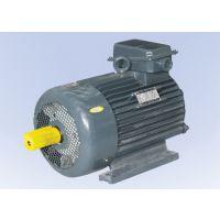 供应YZ200L-8-15KW起重冶金电机