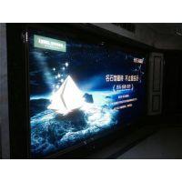 武汉喷绘、武汉牌洲湾广告(图)、武汉喷绘写真公司