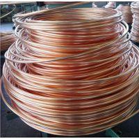 东莞【川本金属】供应TU1无氧铜板、TU1无氧铜棒、锆纯度无氧铜厂家直供,价格优惠