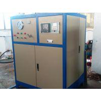 供应思凯达 高压集成式电动打压泵|管道试压泵在线报价