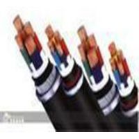 清仓METROFUNK低压电缆