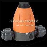 GF工业管路系统种类|GF工业管路系统管件|远通工业设备