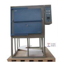 高温电炉_西格马实验电炉_北京高温电炉