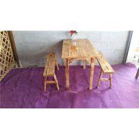 扎啤广场桌椅,盛豪家具,扎啤广场桌椅供应