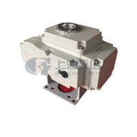 【厂家直供】精小型电动执行机构、精小型DN65电动蝶阀电动执行器