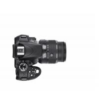 单反防爆数码相机ZHS2400?2416万有效像素