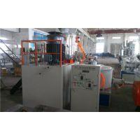 冠华橡塑|塑料节水灌溉设备多少钱|黑龙江塑料节水灌溉设备