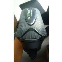 vrbox虚拟现实3d眼镜 vr眼镜厂家直销 vrbox生产厂家价格批发