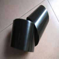 高耐磨防腐蚀UPE薄膜/UPE膜