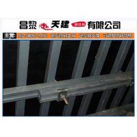 江苏地区天建实业供应新型剪力墙支撑杆价格