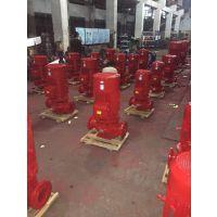 专业生产销售XBD8/10SLS消火栓泵、喷淋泵及供水成套设备,消防泵控制柜套什么定额