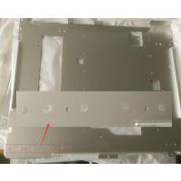 供应兢诚中山铝材点焊机厂家 东莞长安铝金属碰焊机厂销售
