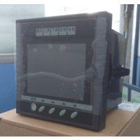 威盛DDCC1501BE智能配电测控终端