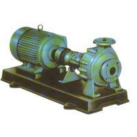 离心式热油泵泊头优源厂家供应 BRY RYF 型导热油泵导热油循环泵350度高温泵