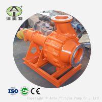 大流量LX螺旋离心泵有什么优势-天津奥特泵业为您解答