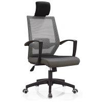 深圳办公家具|网椅|员工椅|大班椅办公椅简约