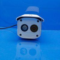 大华摄像头DH-CA-FW18-IR3高清监控摄像机红外夜视720线监控设备