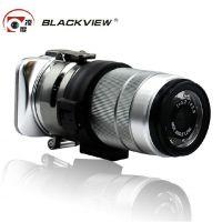 BLACKVIEW***行车记录仪AT5000高清夜视广角防水运动DV安霸方案