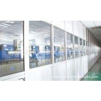 电镀设备全自动电镀生产线连续电镀设备