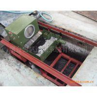 供应机床油水分离器,除油机,撇油器,油水分离机