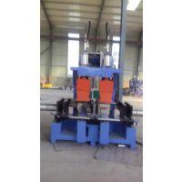 冀鑫机械模具厂家,射芯机650,供应