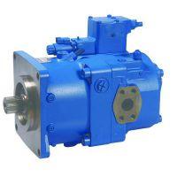 力士乐柱塞泵A10VSO18DFR1/31R-PPA12N0湖北总代理