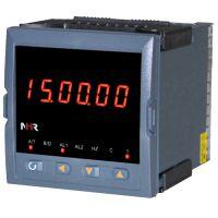 数显定时器 工业计时器 虹润厂家 NHR-2100