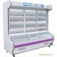 全新安淇尔LCD-180点菜柜 /冷藏柜 /展示柜 / 冷栋柜/ 冷藏柜