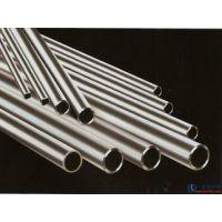 专供无锡厚壁钢管,精密光亮管,厚壁无缝钢管,量大优惠。