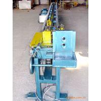 供应金属成型设备拉拔机,冷拔机