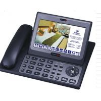 供应肯天电话机8008 酒店客房电话机 商务电话机