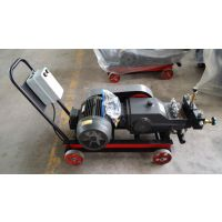 选购优质3D-SY型55KW电动试压泵来鼎兴,物美价廉。