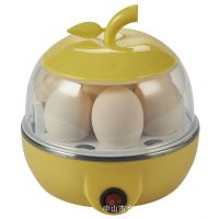 新款杯形煮蛋器批发 多功能煮蛋器 厂家直销 快捷蒸蛋 价格优廉