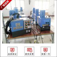 山东热熔胶机 佳旺15年专注 热熔胶机厂家 信誉保证