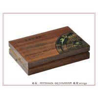 小叶紫檀手串包装盒 红木小叶紫檀包装盒 小叶紫檀红木盒子定制