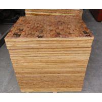 厂家供应熏蒸托盘,松木熏蒸托盘、实木熏蒸托盘、经热处理可出口