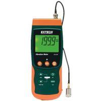 美国Extech SDL800型测振仪/测振数据记录仪