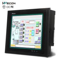 维控10.4寸通用人机界面LEVI910T-E(扩展型)