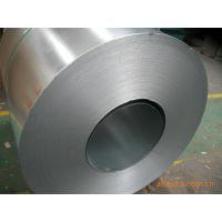 厂家直销EN10142 DX54D+Z100MB镀锌板质优价廉
