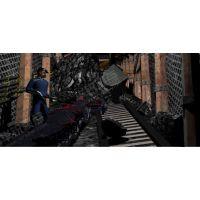 供应煤矿安全培训系统 虚拟现实技术开发